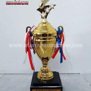 Piala Custom Badminton